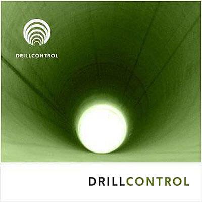 Drill Control
