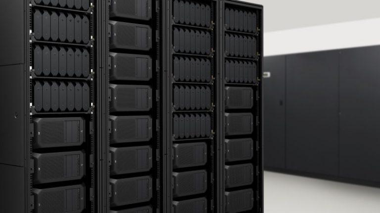 HP ZCentral, virtuele werkplekken voor CAD en BIM