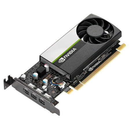 Nvidia T400