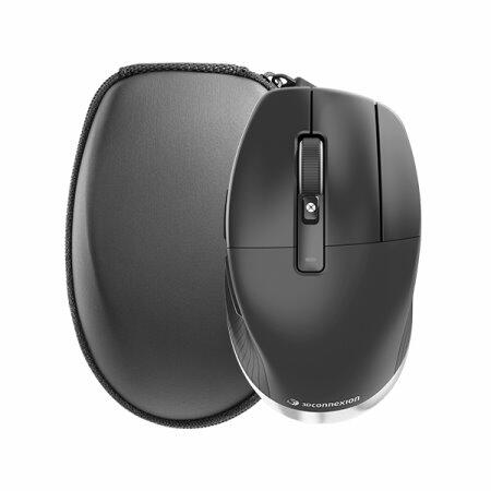 CadMouse Pro Wireless – Rechtshandig