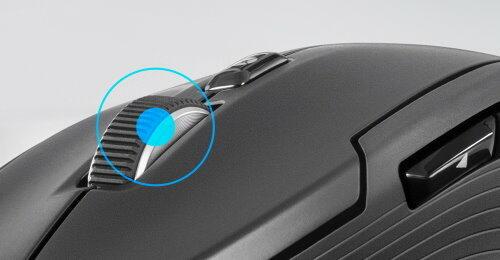 Smart Mouse Wheel 2