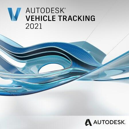 Autodesk Vehicle Training 2021