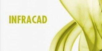 InfraCAD