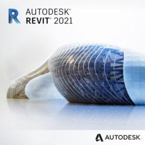 Revit 2021