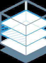Autodesk BIM Collaborate